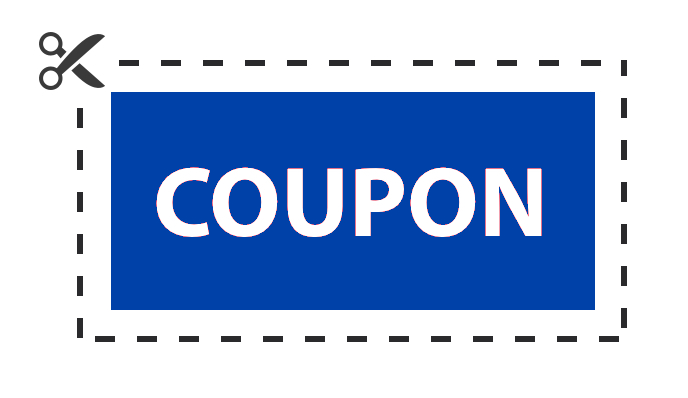 Coupons & More