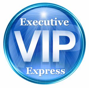 Executive VIP Express